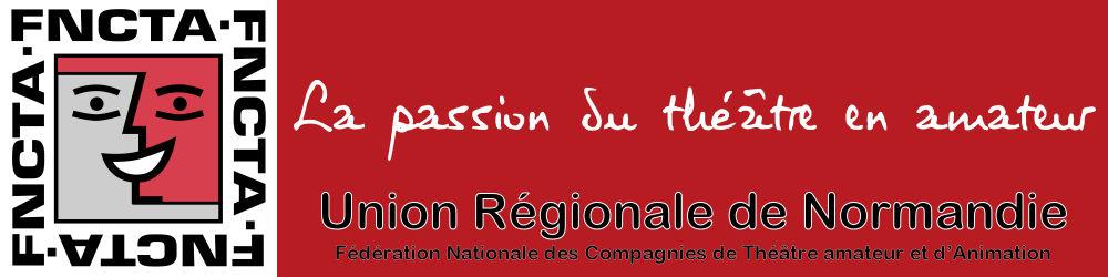 FNCTA Union normande